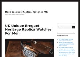 ukwatchsale.co.uk