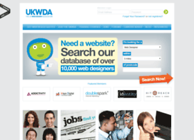 ukwda.org