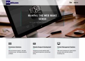 ukwebco.com