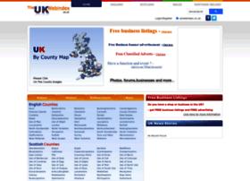 ukwebindex.co.uk