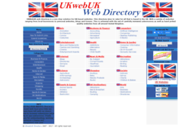 ukwebuk.co.uk