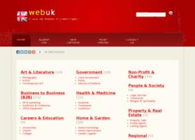 ukwebuk.com