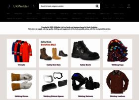 ukwelder.com