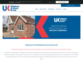 ukwg.co.uk