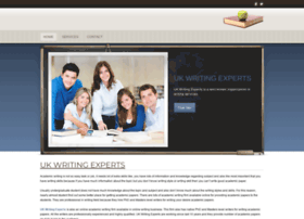 ukwritingexperts.weebly.com