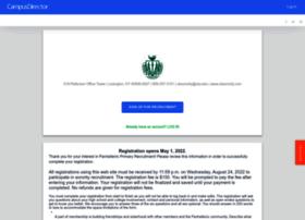 uky.mycampusdirector2.com