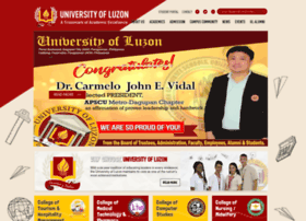 ul.edu.ph