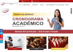 uladech.edu.pe