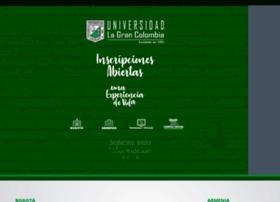 ulagrancolombia.edu.co
