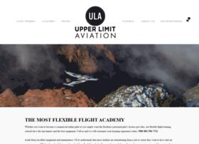 ulaheli.com