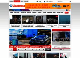 ulastirma.com.tr