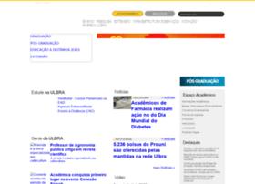 ulbrajp.edu.br