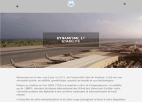 ulburkina.org
