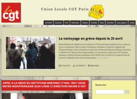 ulcgt11.fr