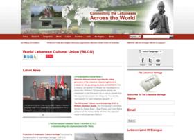 ulcm.org