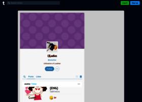 uleather.tumblr.com