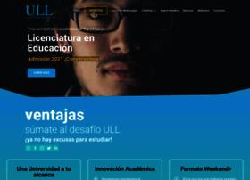 uleones.com