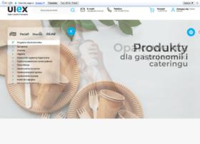 ulex.com.pl