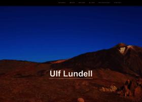 ulflundell.com
