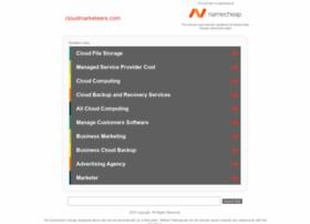 ulg.cloudmarketeers.com
