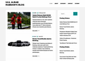 ulil.org