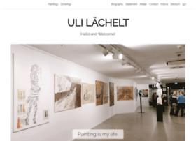 ulilaechelt.com