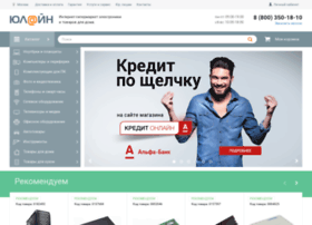 uline.ru
