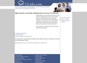 ulinks.com