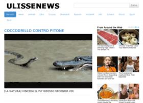 ulissenews.com