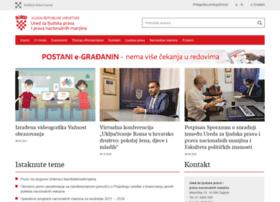 uljppnm.vlada.hr