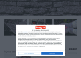 ullcentrum.blogg.se