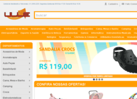 ulle.com.br