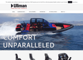 ullmandynamics.com