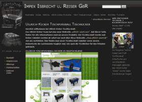 ullrich-kicker.de