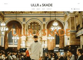 ullrskade.com