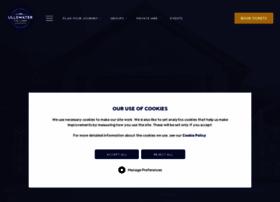 ullswater-steamers.co.uk