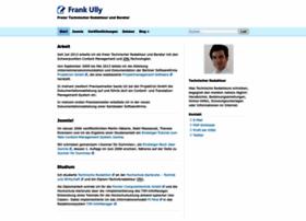 ully.com