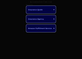 uloop.bookrenterstore.com