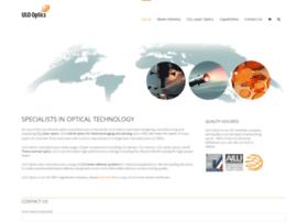 ulooptics.com
