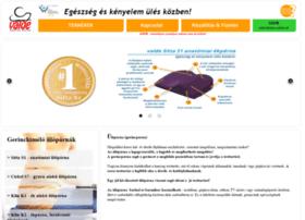 uloparna.info