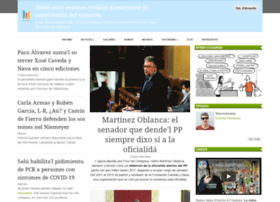 ulos.com