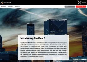 ulpurview.com