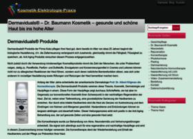 ulrike-maldoff.de