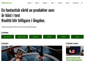 ulrikkelund.com