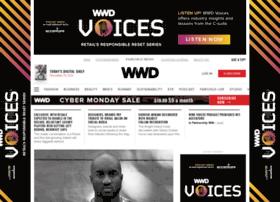 uls.wwd.com
