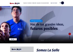 ulsa.edu.mx