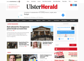 ulsterherald.com