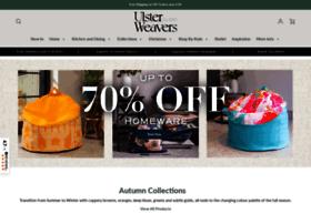 ulsterweavers.com