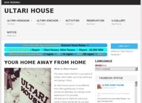 ultarihouse.com