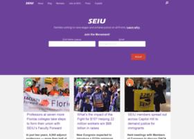 ultcw.seiu.org